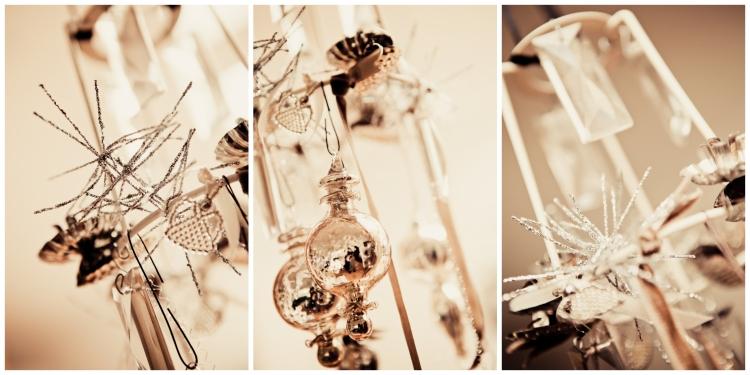 wilma howells photography - poysti wedding_044