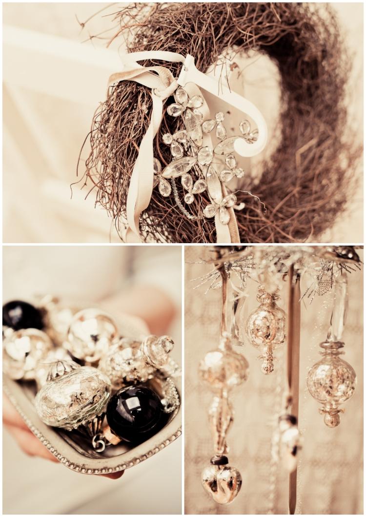 wilma howells photography - poysti wedding_045