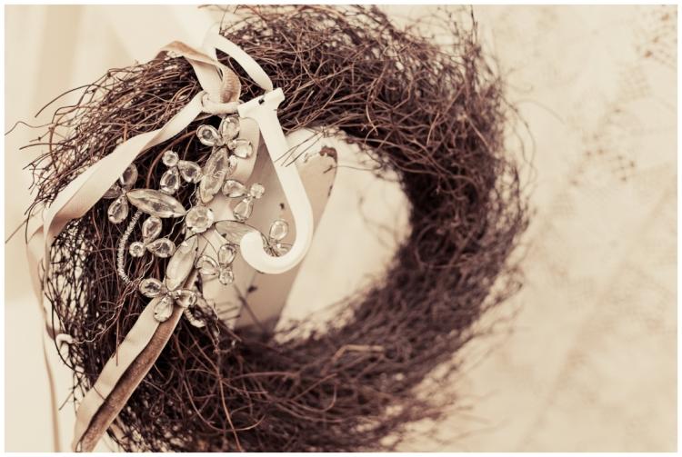 wilma howells photography - poysti wedding_052