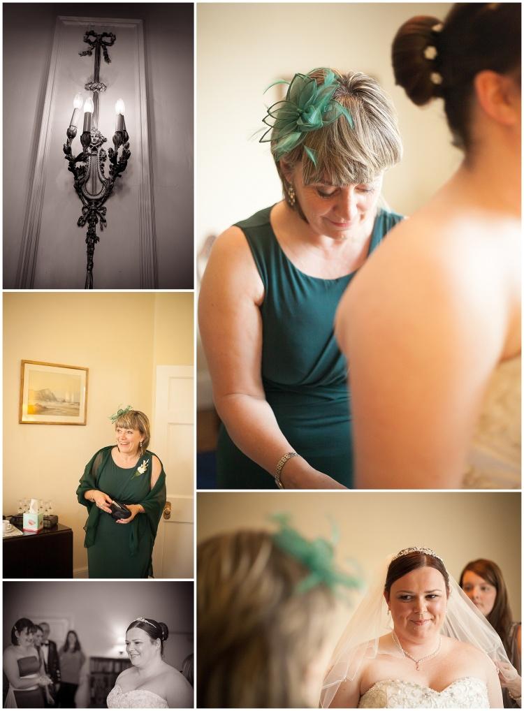 Wilma Howells Photography-2