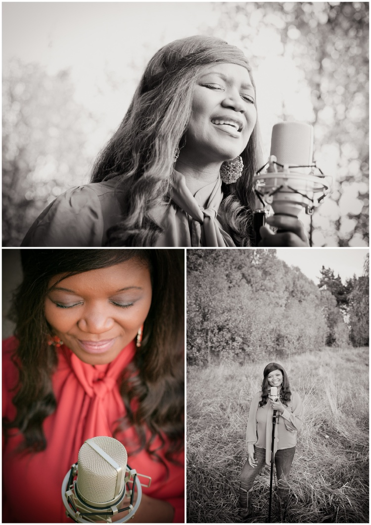 wilma howells photography - Zinhle_-17