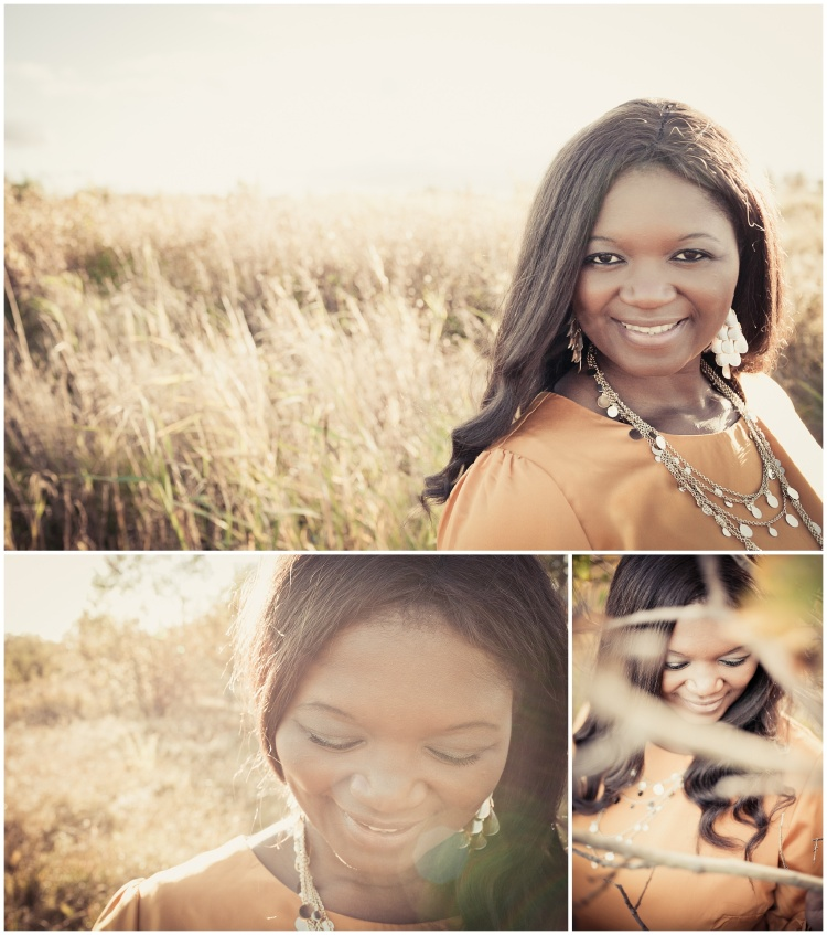 wilma howells photography - Zinhle_-3