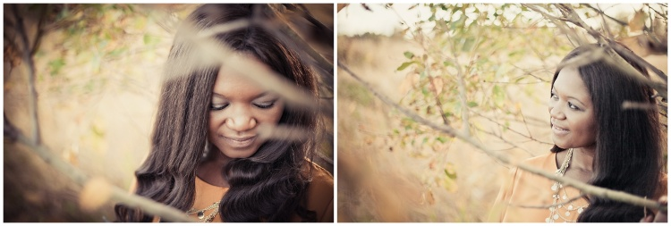 wilma howells photography - Zinhle_-8