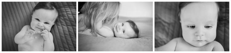 Little Emma-40